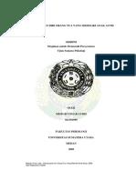 09E01232.pdf
