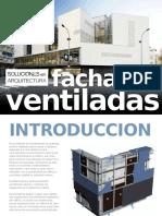 Miyasato Fachadas Ventiladas (1)