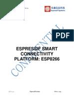 ESP8266_Specifications_English.pdf