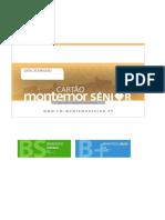 Banners Em PDF