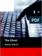 190953240-Robert-Harris-Ghost.pdf