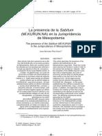 SABITUM .pdf