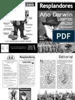 resplandores04-150727010218-lva1-app6892.pdf