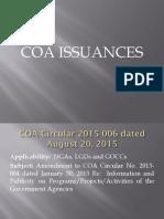 COA Issuances-LGUs.pptx