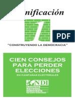 errores campaña.pdf