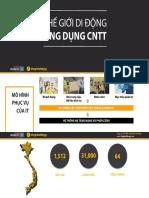 [Business 4.0] - Giai Ma He Thong Quan Tri Bang Cong Nghe the Gioi Di Dong - Phan Trinh Bay 1