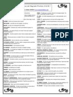 Dichos_del_Sagrado_Profeta.pdf
