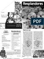 resplandores07-150727010431-lva1-app6891.pdf