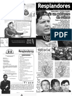 resplandores06-150727010347-lva1-app6892.pdf