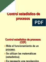 control-estadistico-de-procesos.ppt