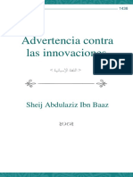 es_advertencia_contra_las_prohibiciones.pdf