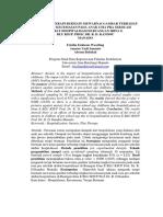 Terapi Bermain.pdf