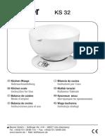 KS32_Teil1.pdf