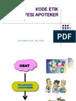 Etika Profesi Apoteker.pptx