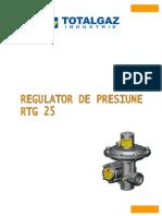 81047154-REGULATOR-GAZ-CT-RTG-25-RO.pdf