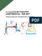 CONTINENTAL-SID-807.pdf