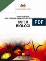 BSTEM BIOLOGI v1