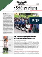 2017 04 Tiroler Schützenzeitung