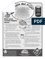 BeanMagicespanol.pdf