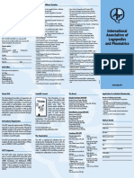 IALP Brochure