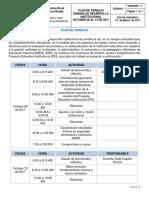 1. Plan Trabajo 06-13.10.2017