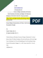 RELIGIOUS_FUNDAMENTALISM.doc