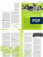 Miradas para educar Abril 09.pdf