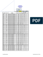 2016 List Price Sheet (Direct) 2000 PSI Forged Steel Fittings.pdf