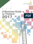 BOI-business guide 2017-20170222_44021