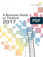 BOI-business guide 2017-20170222_44021