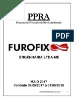 Furofix Analise Global 2016 (3)