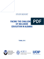 2016_ALB_study_report-Facing_the_challenges_of_inclusive-education.pdf