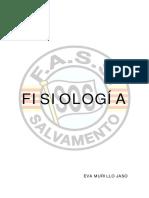 FASS_Fisiologia.pdf