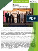 MOGSC News Bulletin Q12017 Issue (1)