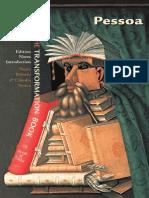 cmp_pessoa_tb_book_sample-1.pdf