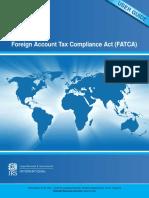 FATCA.pdf