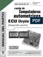 306516383-ManualECU-2.pdf