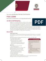 FSSC_22000_AF_ok