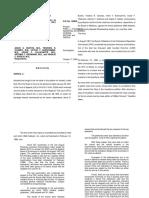 GMA NETWORK INC. V. BUSTOS.pdf