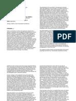 Lopez v. Court of Appeals - Copy.pdf