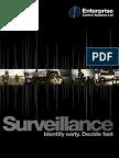 Cofdm Surveillance Brochure