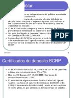 BCRP Dolar Agosto 2011 1