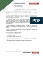 Practica 2 Tema1 Si 15_16