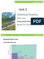 03 kinetics2.pptx