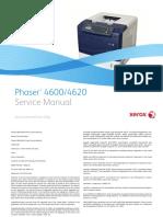 74512190-Phaser-4600-4620.pdf