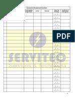1 Controle de Recebimento de RDO.docx