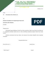 Surat Pengesahan (1)