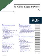 1081ch5_1.pdf
