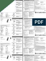 4530197412.pdf