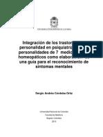 Integración de los trastornos Integración de los trastornos Integración de los trastornos Integración de los trastornos Integración de los trastornos Integración de los trastornos Integración de los trastornos Integración de los trastornos Integración de los trastornos Integración de los trastornos Integración de los trastornos Integración de los trastornos Integración de los trastornos Integración de los trastornos Integración de los trastornos Integración de los trastornos Integración de los trastornos Integración de los trastornos Integración de los trastornos Integración de los trastornos Integración de los trastornos Integración de los trastornos Integración de los trastornos Integración de los trastornos Integración de los trastornos Integración de los trastornos Integración de los trastornos Integración de los trastornos Integración de los trastornos Integración de los trastornos Integración de los trastornos Integración de los trastornos Integración de los trastornos personalid